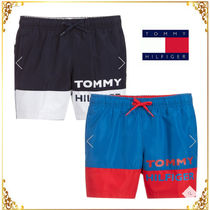 Tommy Hilfiger Kids Boy Swimwear