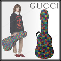 GUCCI Unisex Street Style Movies, Music & Video Games