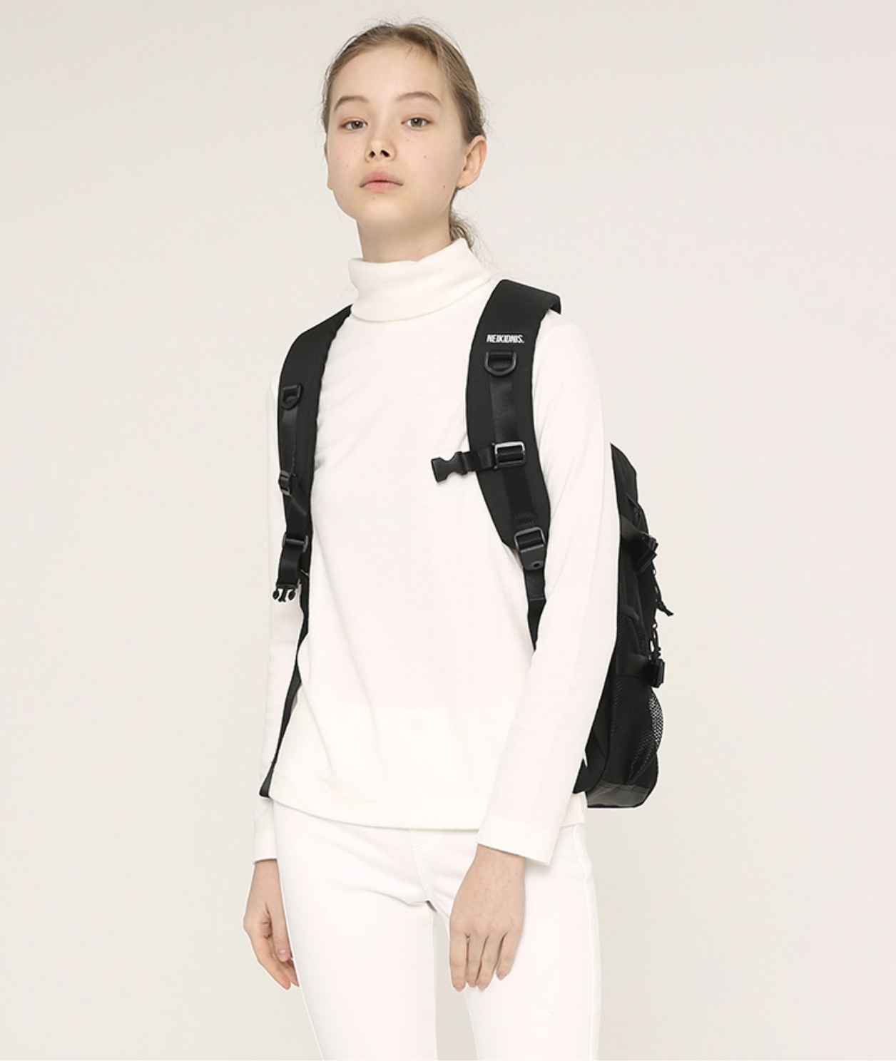shop neikidnis bags