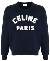 CELINE Luxury Sweaters
