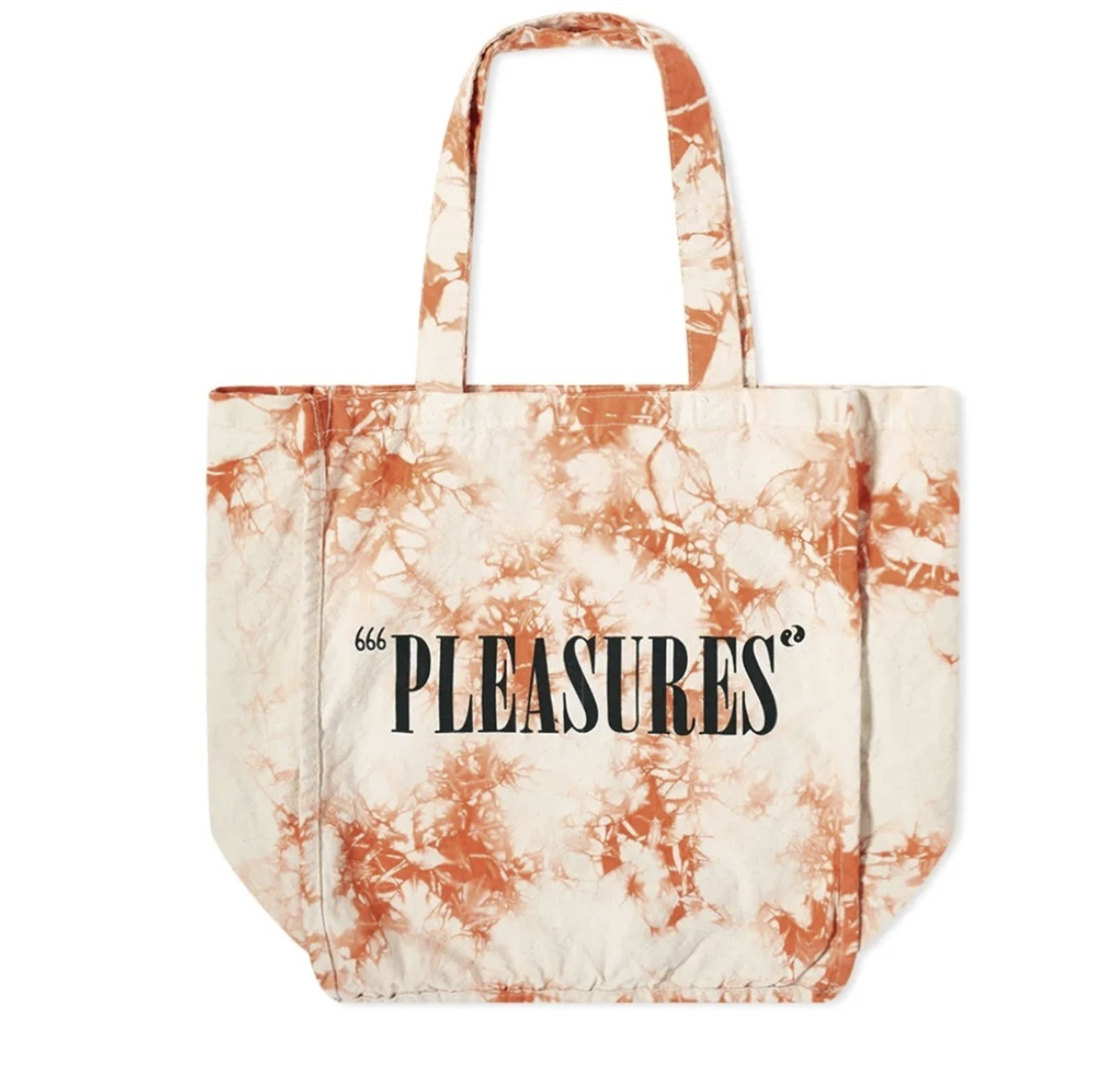 shop pleasures bags
