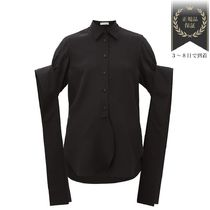 J W ANDERSON Shirts & Blouses