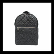 CHANEL COCO COCOON Backpacks