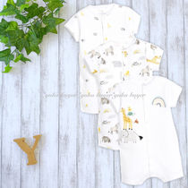 NEXT Unisex Co-ord Baby Girl Dresses & Rompers