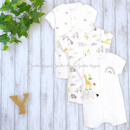 NEXT Co-ord Unisex Baby Girl Dresses & Rompers