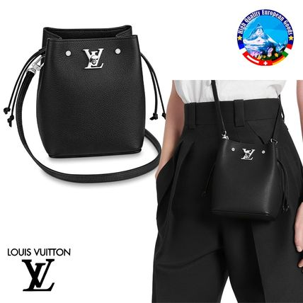 Louis Vuitton Shoulder Bags Shoulder Bags