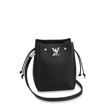Louis Vuitton Shoulder Bags Shoulder Bags 6