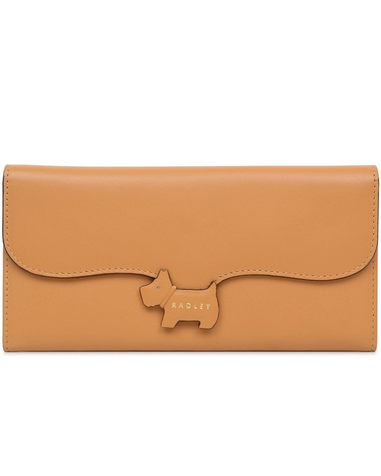 shop radley accessories
