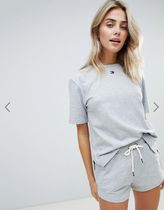 Tommy Hilfiger Cotton Co-ord Lounge & Sleepwear
