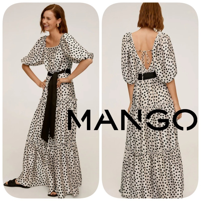 shop mango clothing