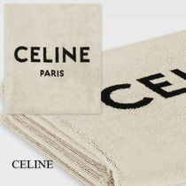 CELINE Bath & Laundry