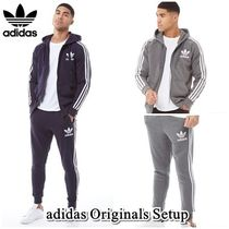 adidas Street Style Co-ord Two-Piece Sets