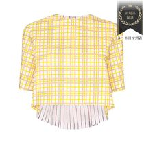 Rosie Assoulin Shirts & Blouses