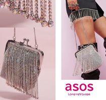 ASOS Party Style Bridal Party Bags