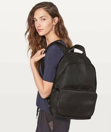 shop lululemon bags