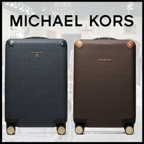 Michael Kors Carry-on Luggage & Travel Bags