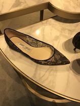 Jimmy Choo Party Style Office Style Elegant Style Formal Style  Bridal