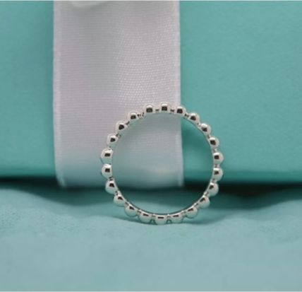 Tiffany & Co Tiffany HardWear Rings