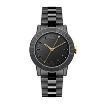 Vivienne Westwood Casual Style Round Quartz Watches Formal Style