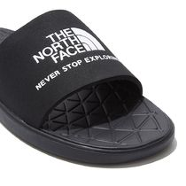 THE NORTH FACE Casual Style Unisex Street Style Sandals Sandal