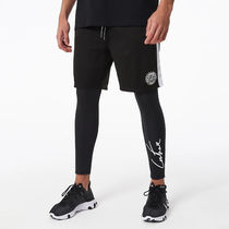 The Couture Club Activewear Bottoms