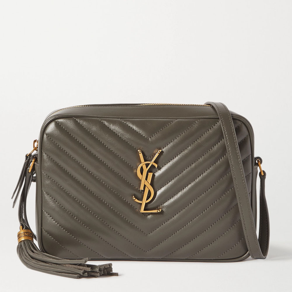 shop saint laurent bags