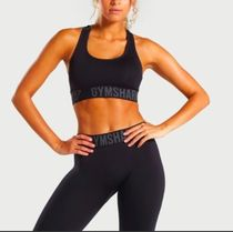GymShark Unisex Street Style Co-ord Activewear Bottoms
