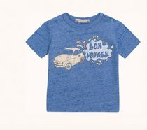 Bonpoint Baby Boy Tops