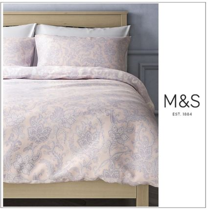 Comforter Covers Co-ord Duvet Covers