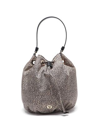 Casual Style Party Style Purses Office Style Elegant Style