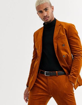 TOPMAN Co-ord Suits