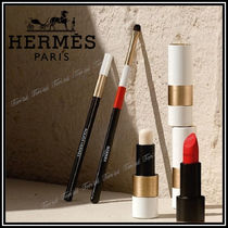 HERMES Tools & Brushes