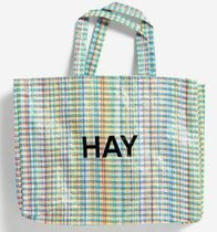 HAY Unisex Shoppers