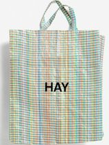 HAY Casual Style Totes