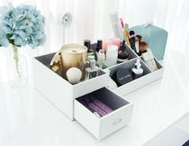 BLANC BLACK Make-up Organizer Kitchen & Dining Room