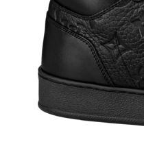 Louis Vuitton Rivoli Sneaker Boot