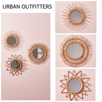 Urban Outfitters Mirrors Mirrors