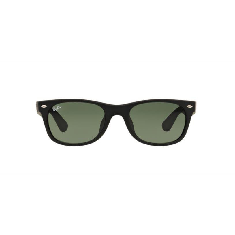 shop ray ban accessories