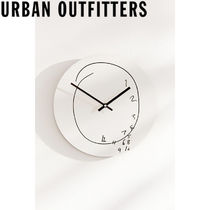 Urban Outfitters Clocks