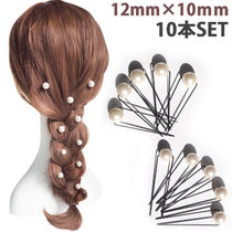 Party Style Elegant Style Formal Style  Hair Accessories