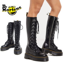 Dr Martens Street Style Boots Boots