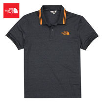 THE NORTH FACE WHITE LABEL Polos