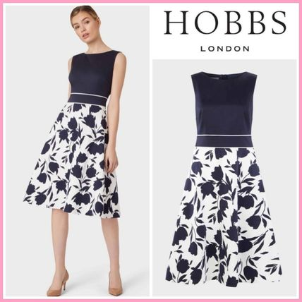 Casual Style Elegant Style Formal Style  Dresses