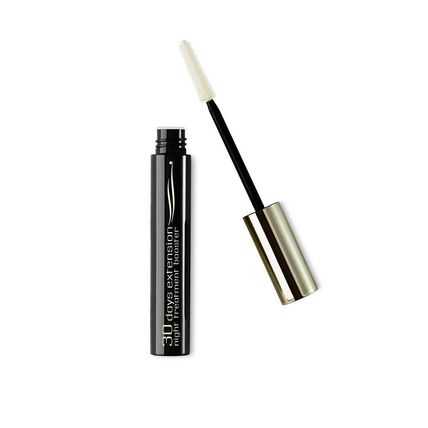 KIKO MILANO Eyelash Growth Serum Skin Care