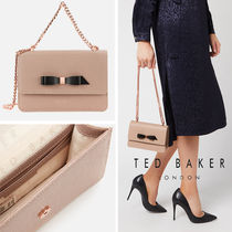 TED BAKER Party Bags