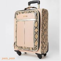 River Island Luggage & Travel Bags