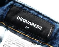 D SQUARED2 More Jeans Denim Jeans 12