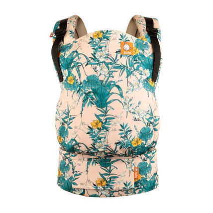 Unisex New Born 4 months Baby Slings & Accessories