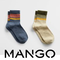 MANGO Kids Girl Underwear