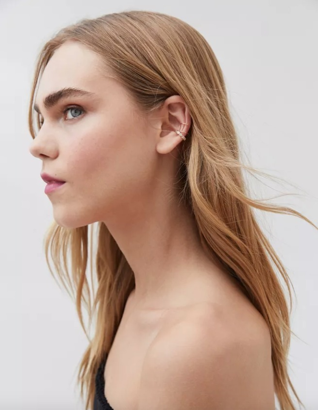 shop urban outfitters accessories